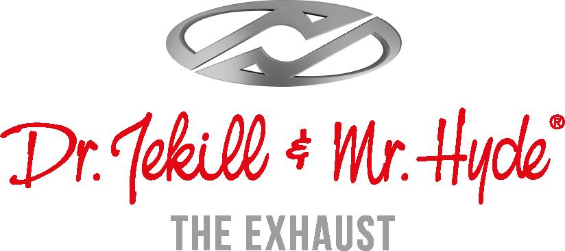 The Jekill and Hyde Company BV